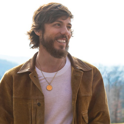 Chris Janson | Blue Gate Theatre | Shipshewana, Indiana
