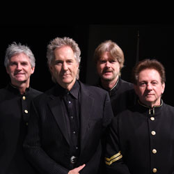 Gary Puckett & Union Gap | Blue Gate Theatre | Shipshewana, Indiana