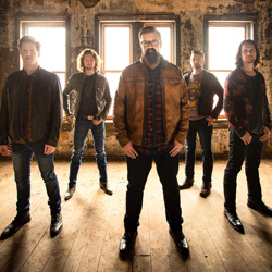 Home Free | Blue Gate Theatre | Shipshewana, Indiana