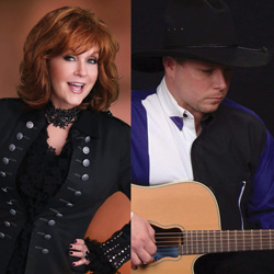 Salute to the Stars: Country Hall of Fame | Blue Gate Theatre | Shipshewana, Indiana