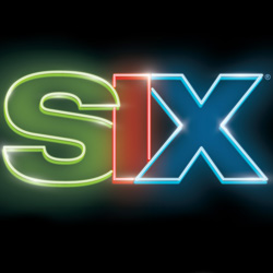 SIX | Blue Gate Theatre | Shipshewana, Indiana