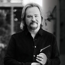 Travis Tritt | Blue Gate Theatre | Shipshewana, Indiana