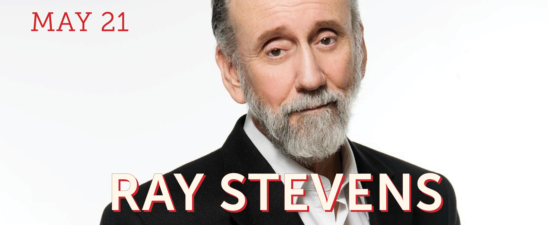 Ray Stevens Tickets May 21 2016 Blue Gate Theatre Shipshewana