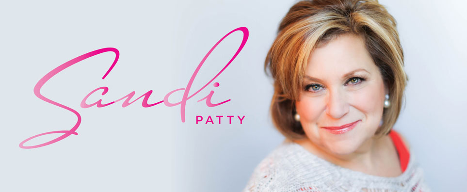 Photo of Sandi Patty <em> American Songbook: Songs of Freedom and Inspiration</em> for the Shipshewana Event