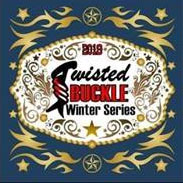 Twisted Buckle Winter Series