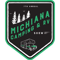 7th Annual Michiana Camping & RV Show