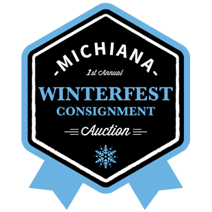 Winterfest Consignment Auction
