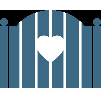 blue gate theatre tickets information shipshewana in. Black Bedroom Furniture Sets. Home Design Ideas